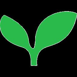 収穫間近の予感 艸 高知県大津市の就労移行支援施設e Daha
